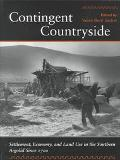 Contingent Countryside Settlement, Economy, and Land Use in the Southern Argolid Since 1700