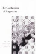 Confession of Augustine