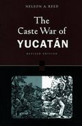 Caste War of Yucatan