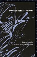 On Representation