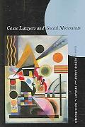 Cause Lawyers and Social Movements