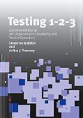Testing 1 - 2 - 3 Experimental Design With Applications in Marketing and Service Operations