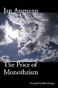 The Price of Monotheism