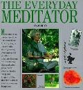 Everyday Meditator - Osho Rajneesh - Paperback