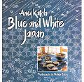 Blue and White Japan