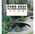 Feng Shui in Your Garden How to Create Harmony in Your Garden