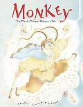Monkey The Classic Chinese Adventure Tale