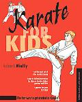 Karate for Kids