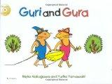 Guri and Gura CD Edition