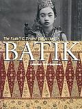 Batik 75 Selected Masterpieces The Rudolf G. Smend Collection