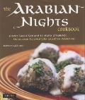 101 Arabian Nights : A Cookbook