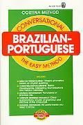 Conversational Brazilian-Portuguese