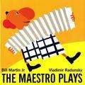 Maestro Plays