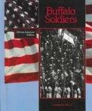 Buffalo Soldiers, The (African-American Soldiers)