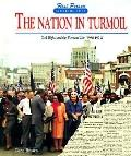 Nation in Turmoil Civil Rights and the Vietnam War