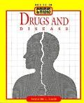 Drugs and Disease - Jacqueline L. Harris - Hardcover - 1st ed
