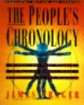 People's Chronology: A Year-by-Year Record of Human Events from Prehistory to the Present - ...