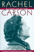 Rachel Carson Witness for Nature