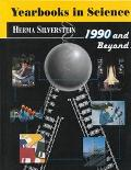 Yearbooks in Science 1990 And Beyond