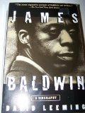 James Baldwin: A Biography