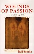 Wounds of Passion