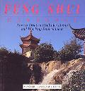 Feng Shui Handbook How to Create a Healthier Living and Working Environment