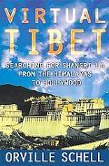 Virtual Tibet