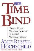 Time Bind