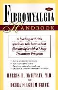 Fibromyalgia Handbook