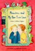 Monsters and My One True Love