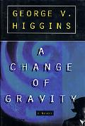 A Change of Gravity