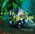 Earth Explained: A Beginner's Guide to Our Planet