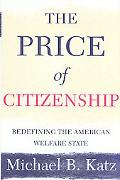 Price of Citizenship