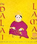 Dalai Lama A Biography of the Tibetan Spiritual and Political Leader
