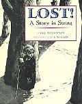 Lost! a Story in String A Story in String