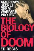 Biology of Doom