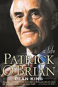 Patrick O'Brian A Life