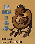 Genie in the Jar