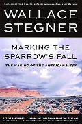 Marking the Sparrow's Fall