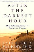 After the Darkest Hour How Suffering Begins the Journey to Wisdom