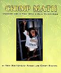 Chimp Math Learning About Time from a Baby Chimpanzee