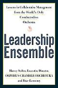 Leadership Ensemble
