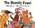 Beastly Feast