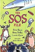 SOS File
