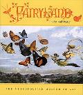 Fairyland In Art and Poetry
