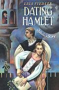 Dating Hamlet Ophelia's Story