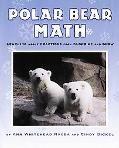 Polar Bear Math Learning About Fractions from Klondike and Snow