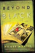 Beyond Black A Novel