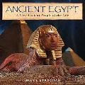 Ancient Egypt Civilization of the Nile
