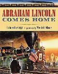 Abraham Lincoln Comes Home